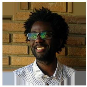 Abdoul Ngoma