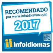 infoidiomas-recomienda-2017