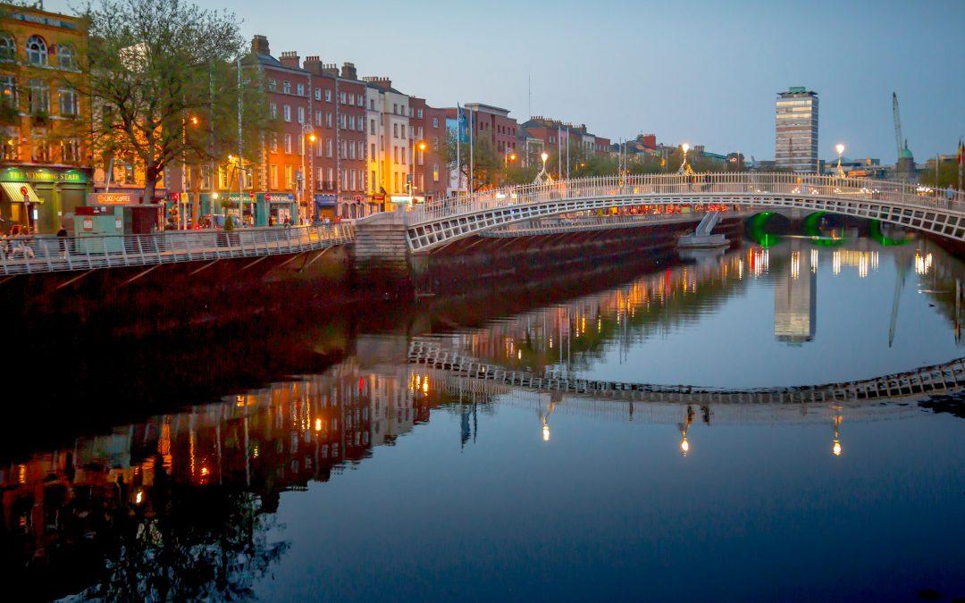 Dublin 2019: Best of Dublin, Ireland Tourism - TripAdvisor